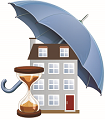 Listed period building insurance