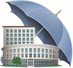Office Block and Retail outlet Insurance