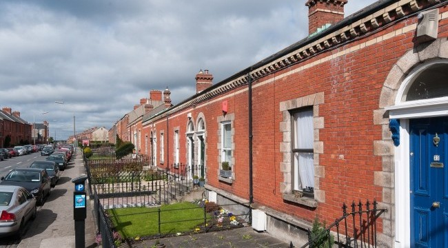 Single Buy to Let Insurance
