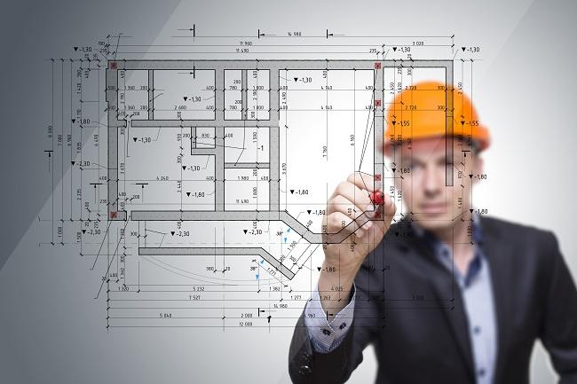 PI Insurance - Construction Design & Build Risks