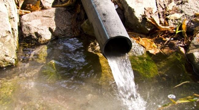 Environmental Impairment Liability Insurance
