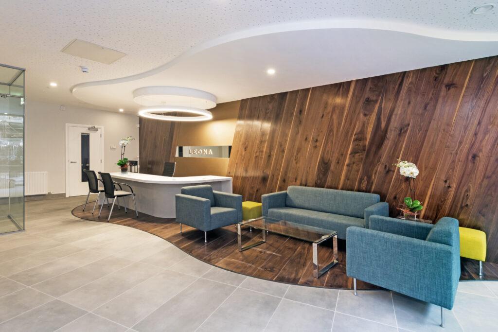 Concierge Build To Rent